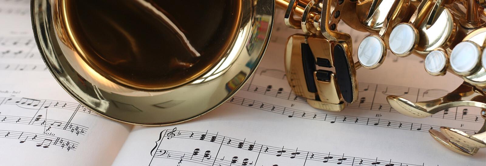 Orkest Zutphonia Zutphen