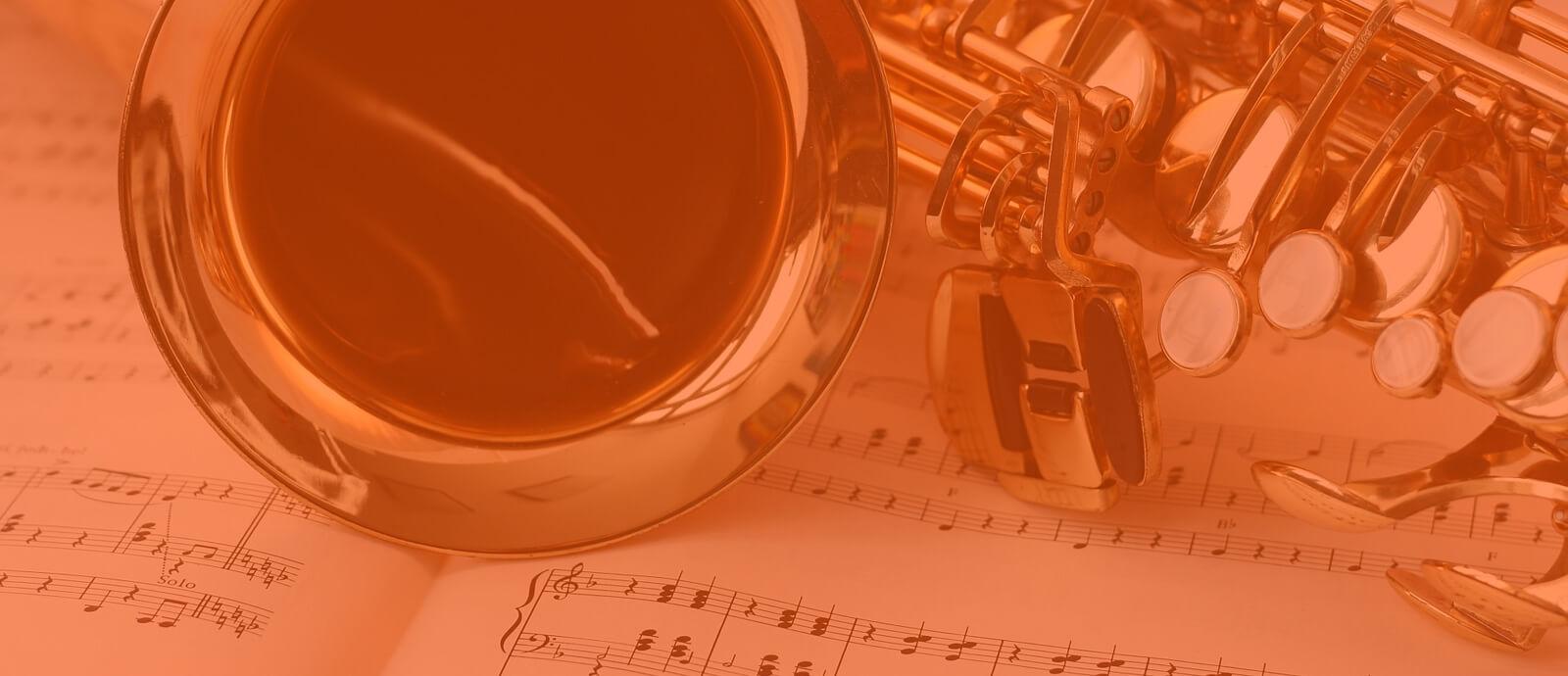 Orkest Zutphen Zutphonia