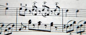 Zutphonia muziek lessen