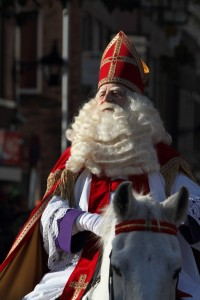 Intocht_van_Sinterklaas