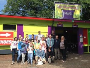 Waarbeek-groepsfoto_20160703