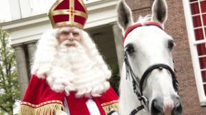 sinterklaas-op-paard